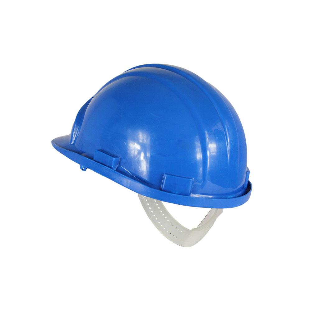 Bronson Hard Hat