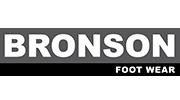 Bronson Foot Wear