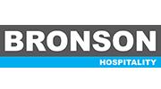 Bronson Hospitality