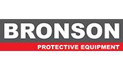 Bronson Protective Equipment