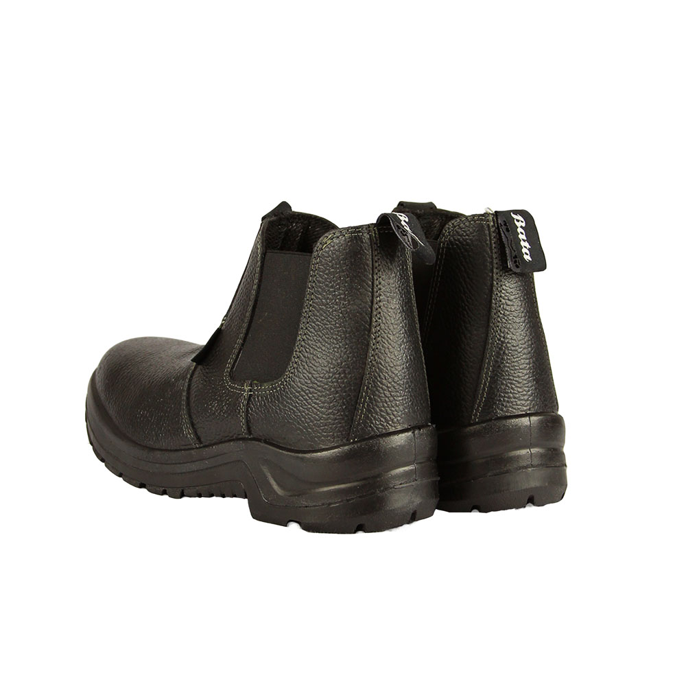 Bronson Bata Industrials Chelsea Boots