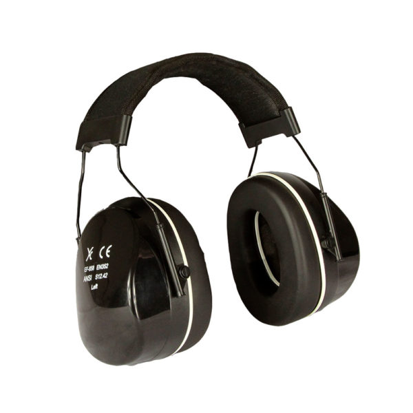 Bronson EarMuffs KED173