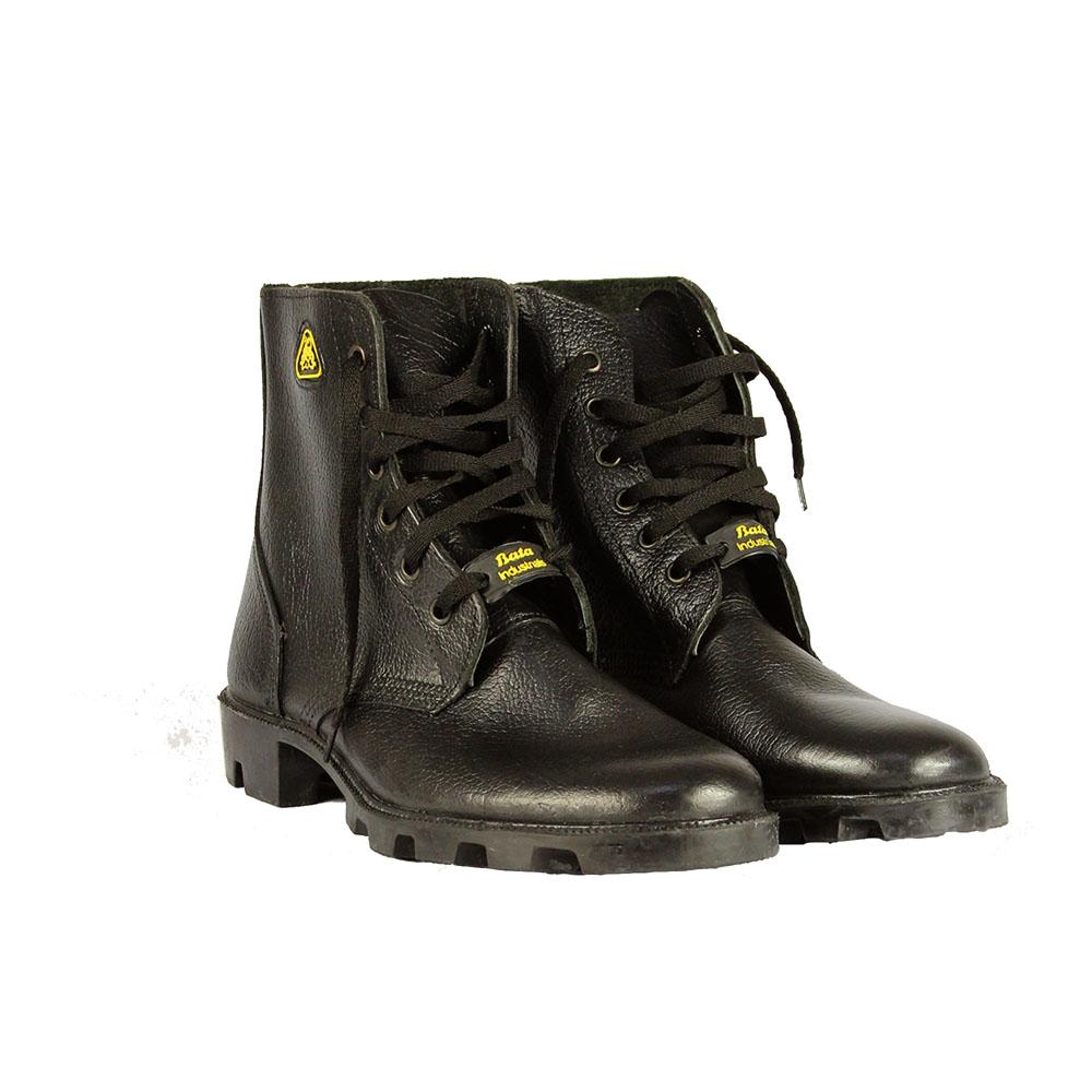 Bronson Mars Boots