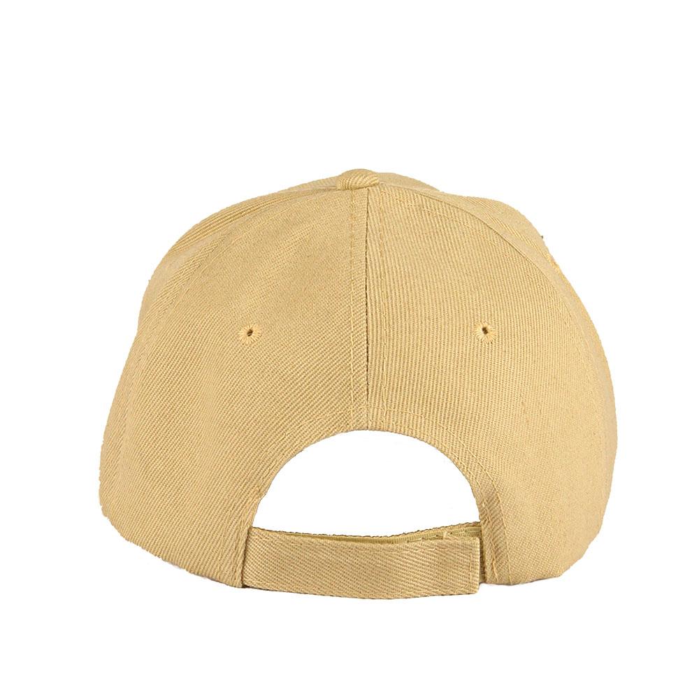 Bronson Promo Cap