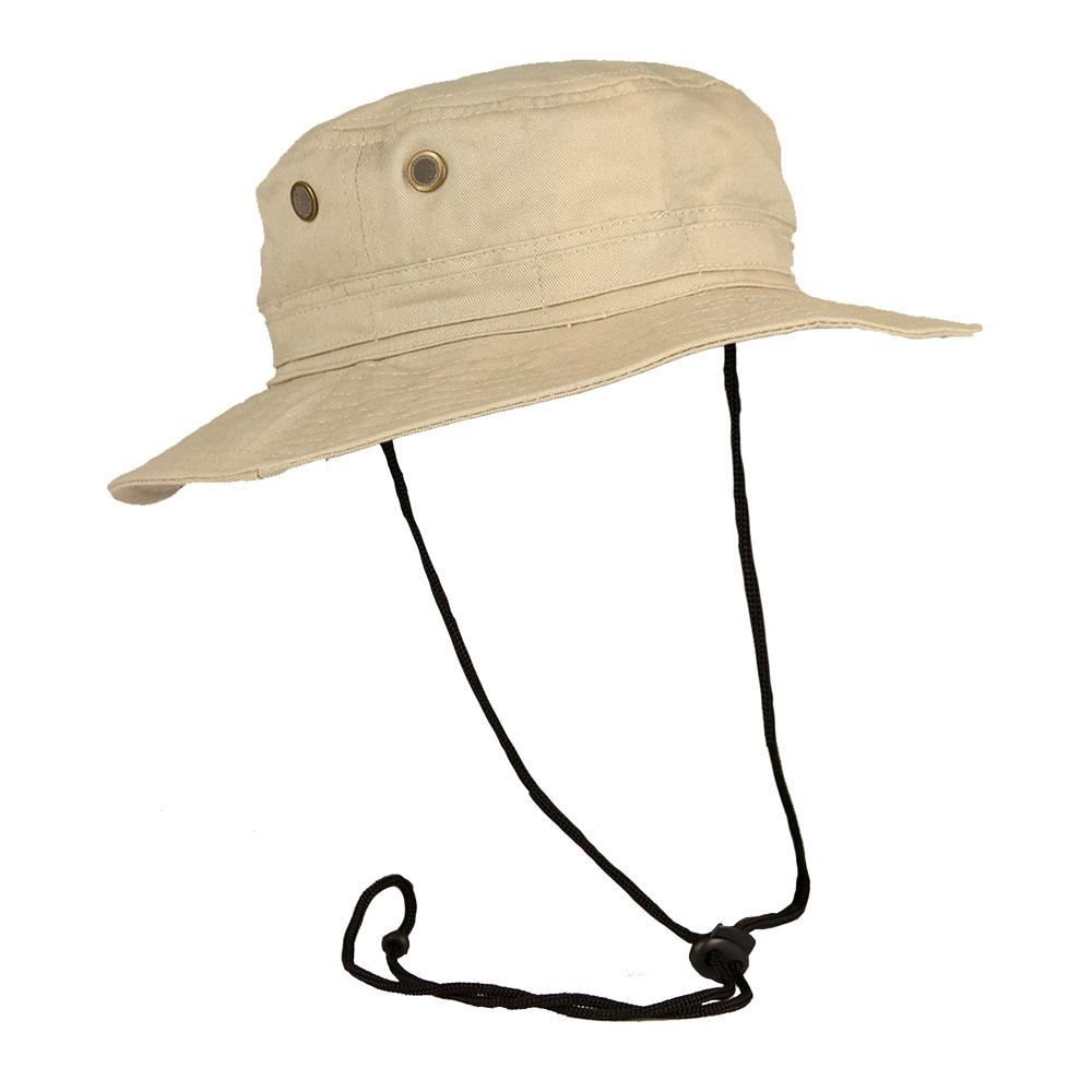 Bronson Rangers Hat