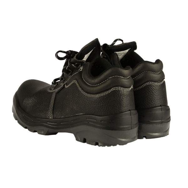 Bronson Safelite Safety Boots Low Cut