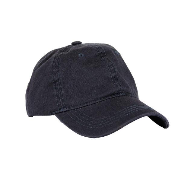 Bronson Urban Cap