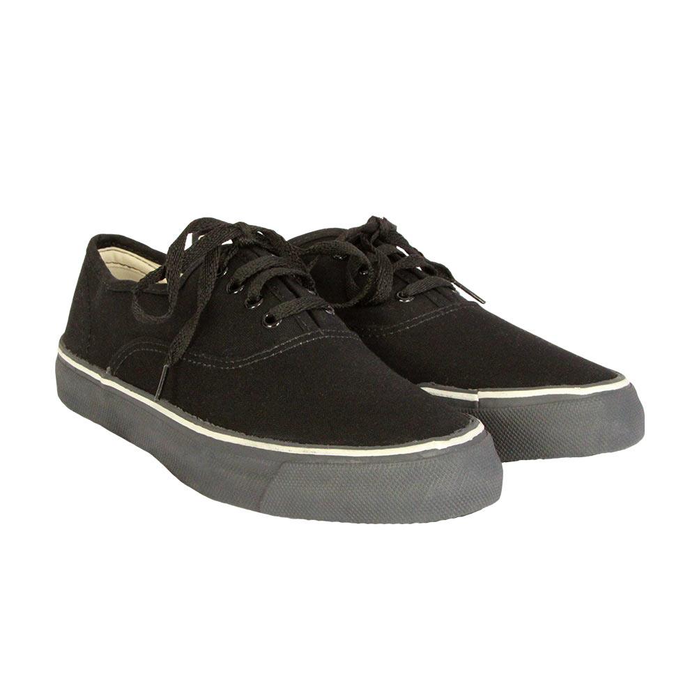 Bronson Bumper Shoes