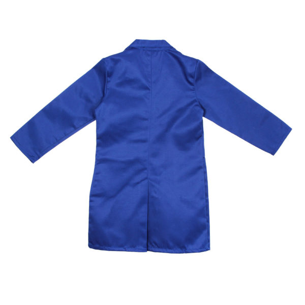 Bronson Dustcoat