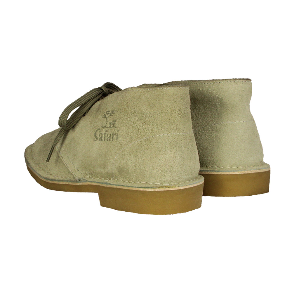 Farmer Shoes