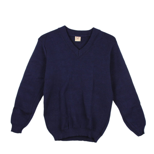 Bronson Flooktex Cardigan
