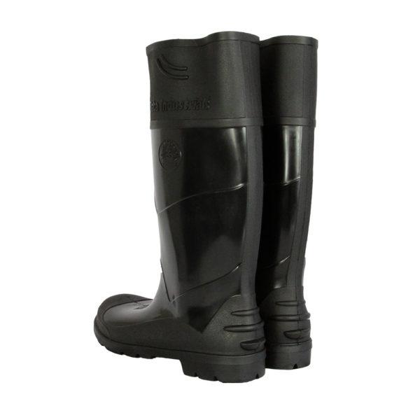 Jobmaster Lightweight Gum boots