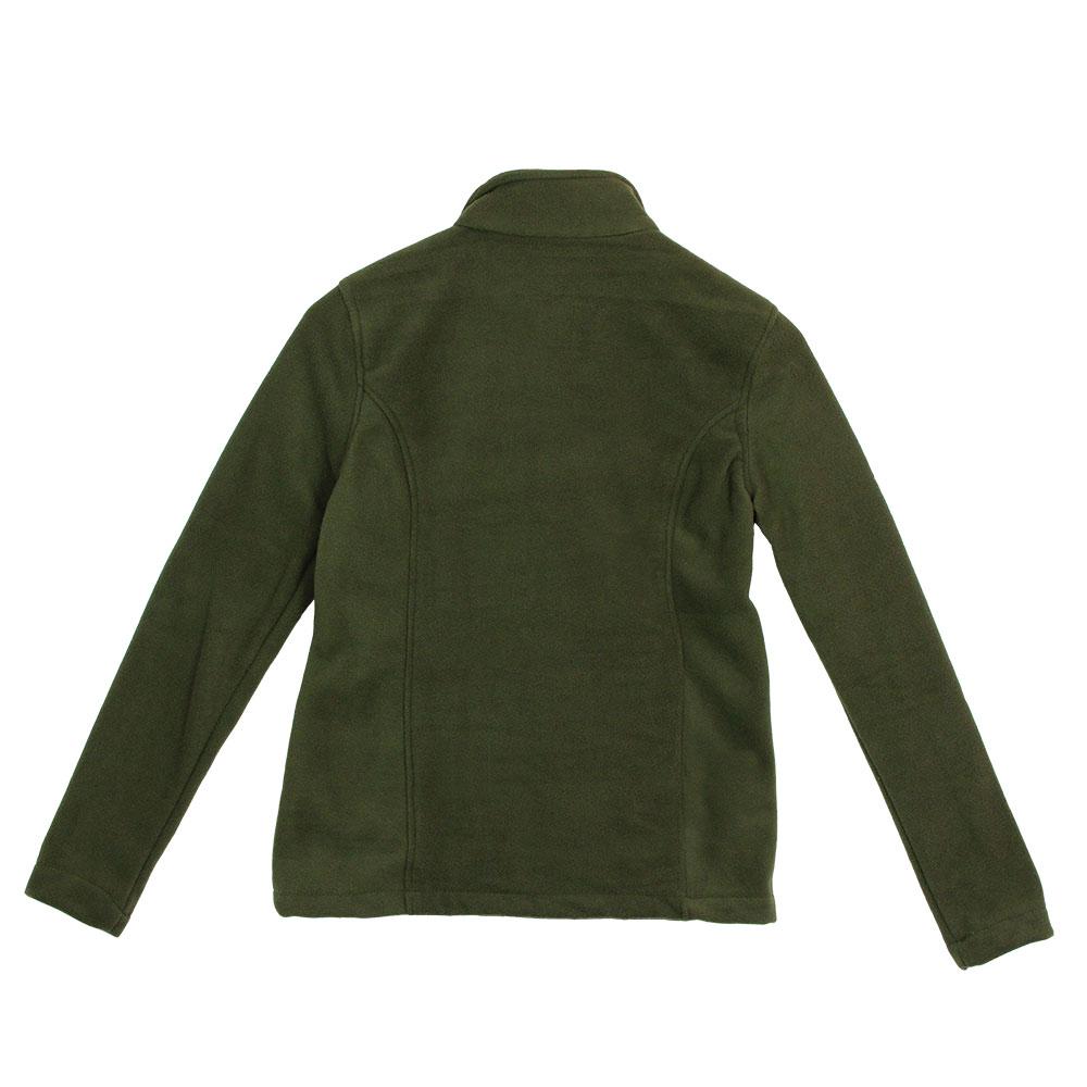 Bronson Ladies Fleece Jacket