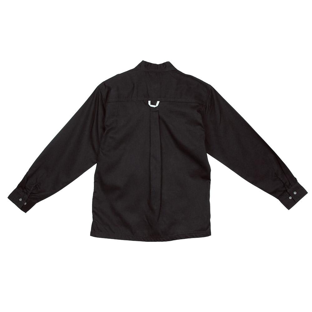 Mazari Ladies long Sleeve Shirt