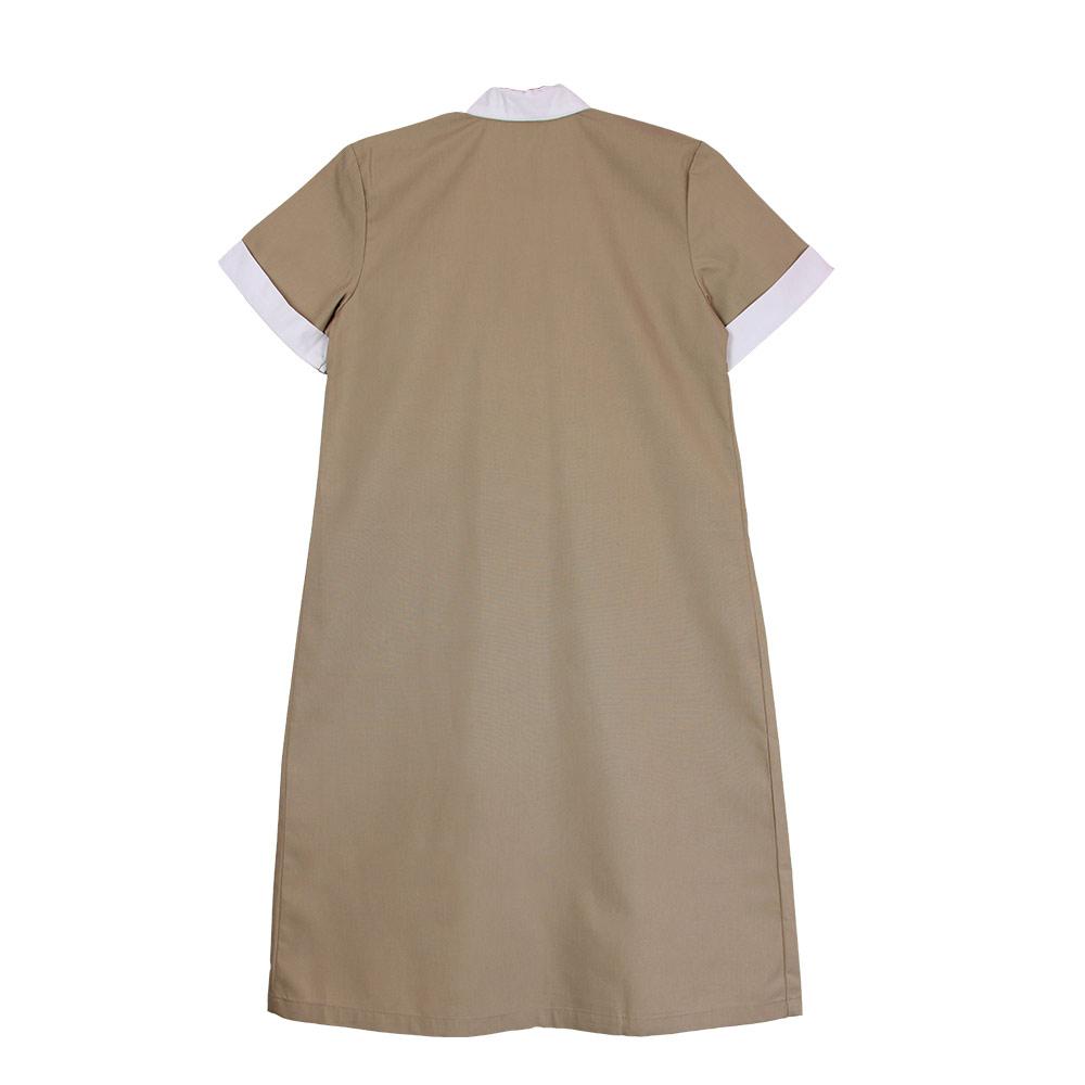 Bronson Premium Maid's Uniform