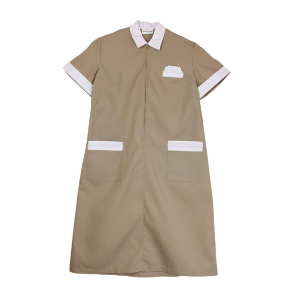 Bronson Premium Maid's Uniform