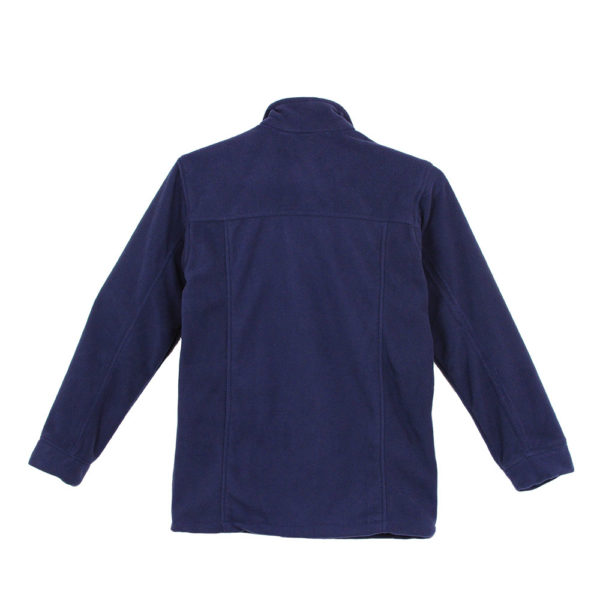 Bronson Men's Fleece Jacket