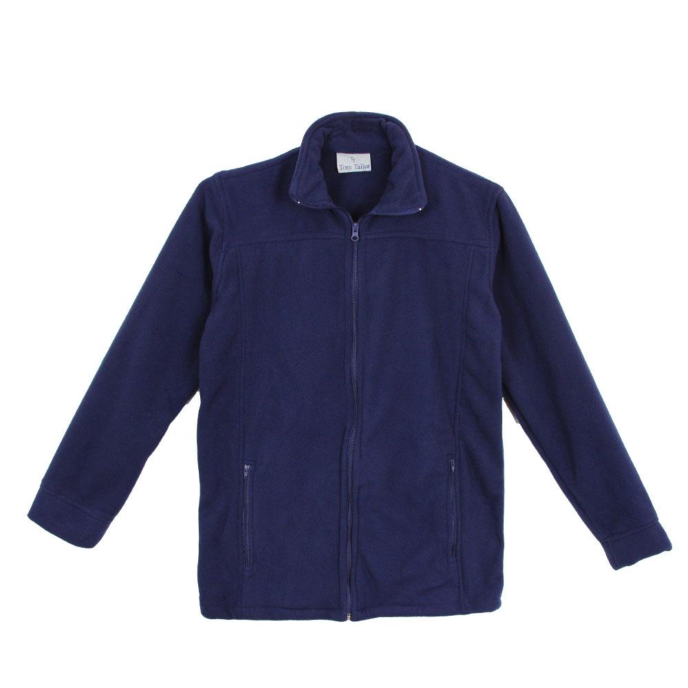 Bronson Men's Fleece Jacket