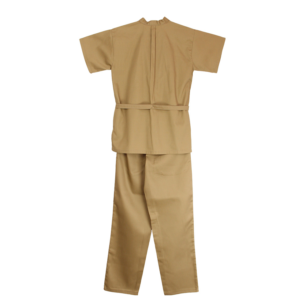 Men's Kitchen Suit