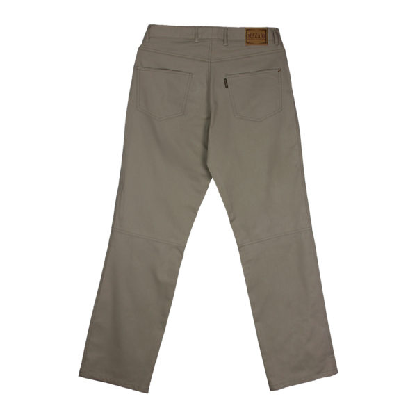 Men's Straight Leg Chino