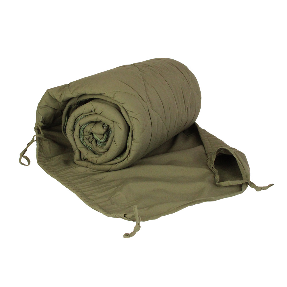 Bronson Sleeping Bag