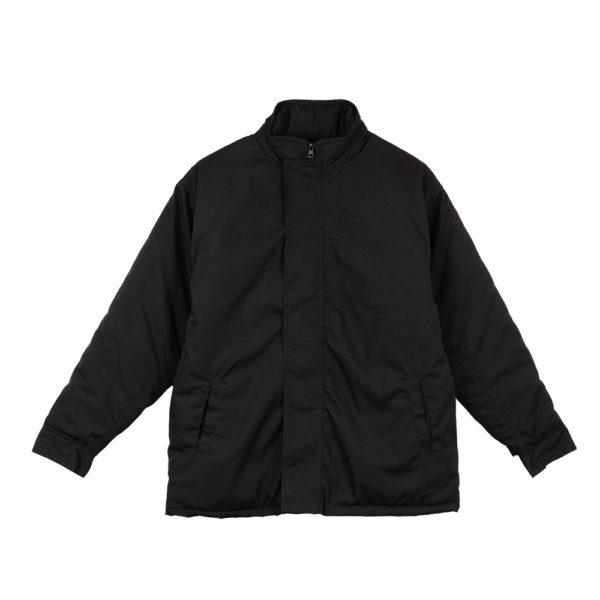 Bronson Trek Jacket