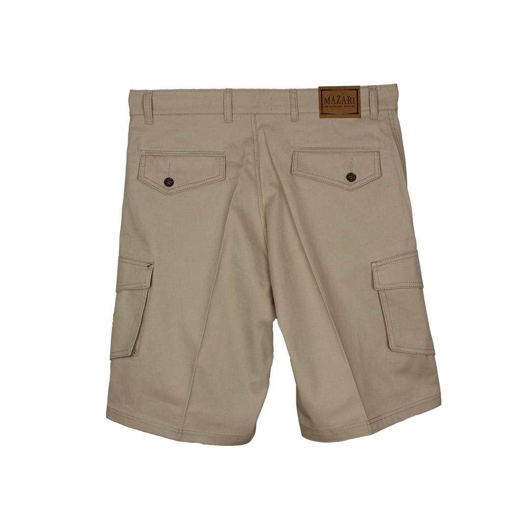 Mazari Mens Shorts