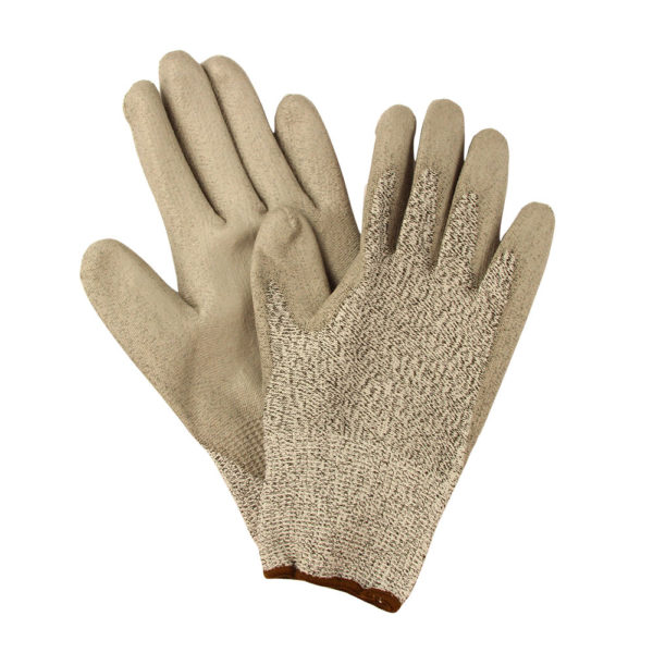 Cut Resistant Gloves KGN750