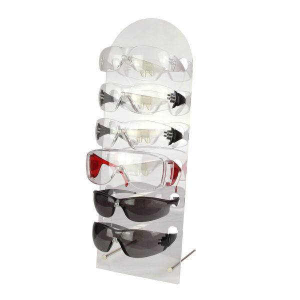 Glasses Stand