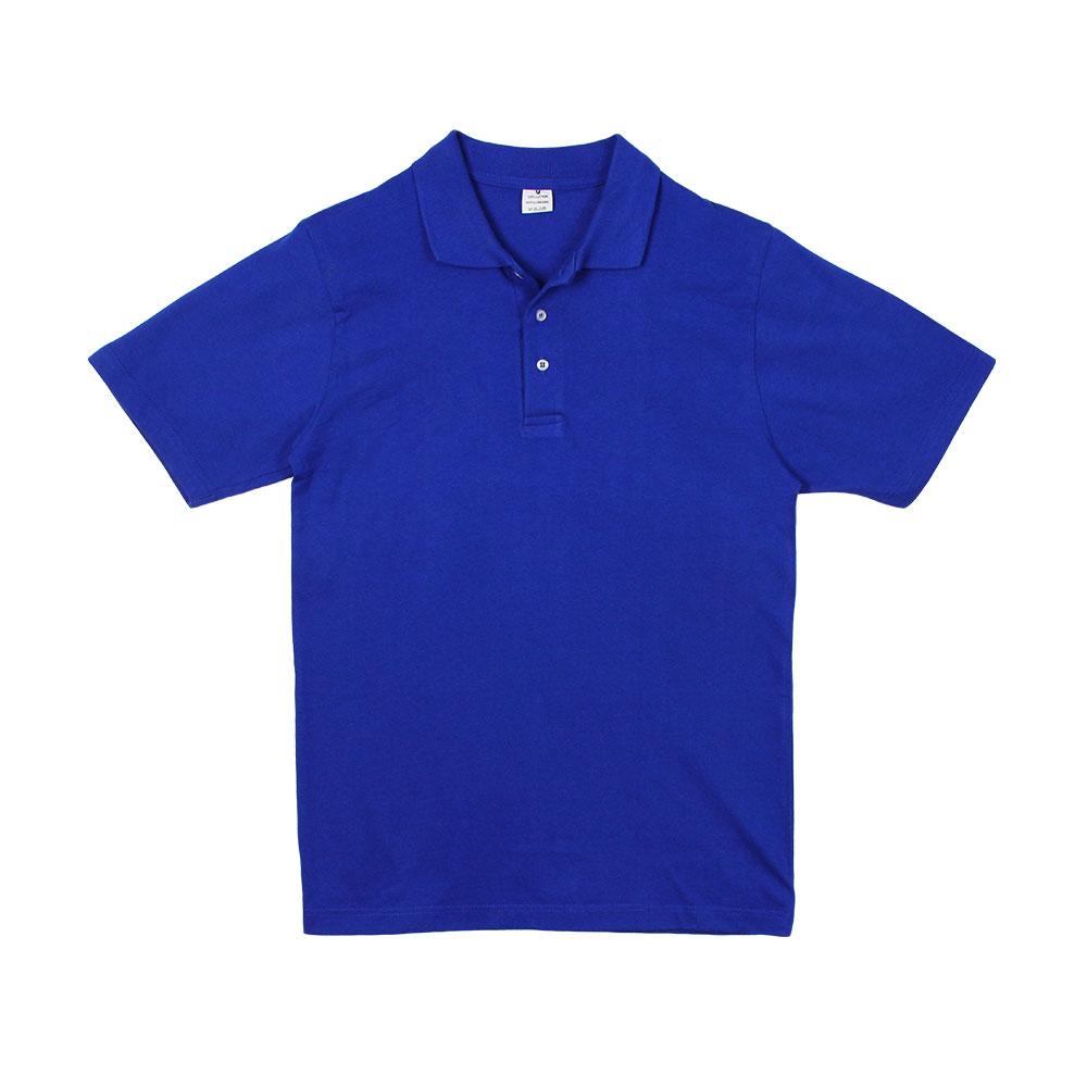 Bronson Golf Shirt