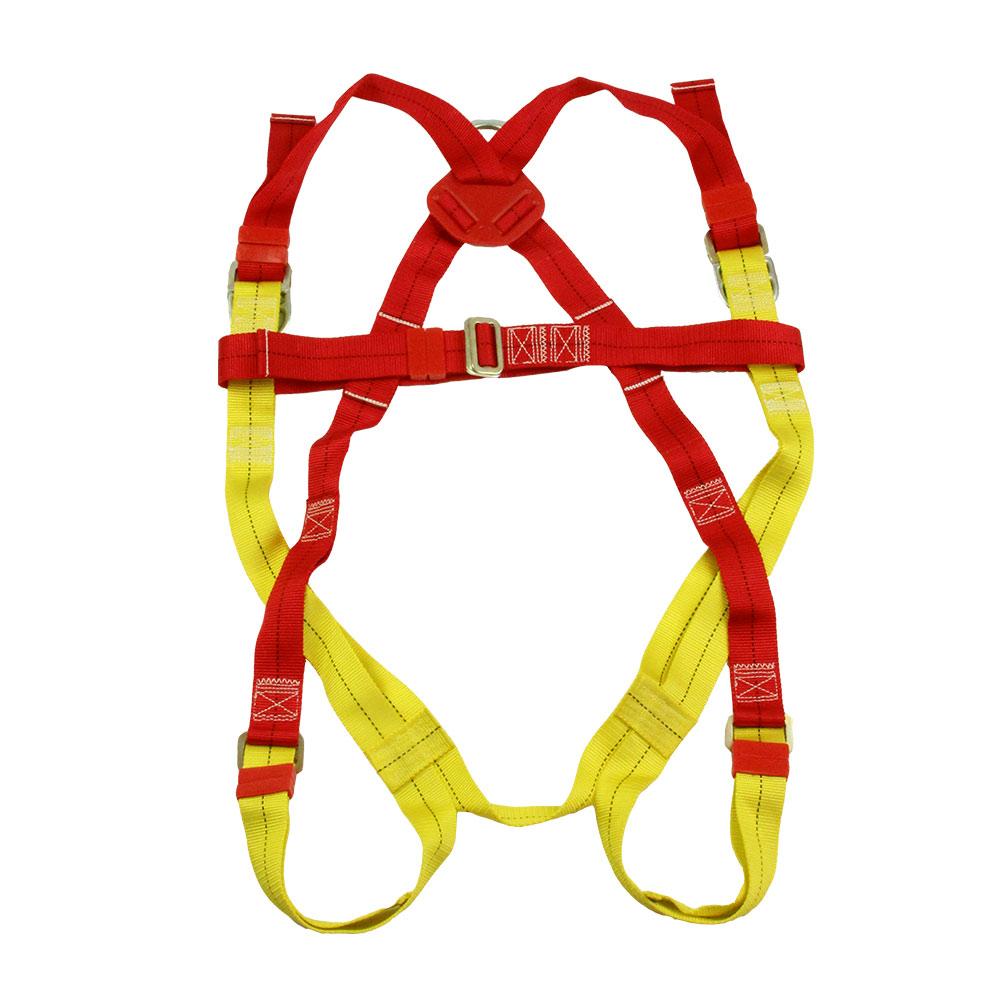 Harness Safety Belt KSB697