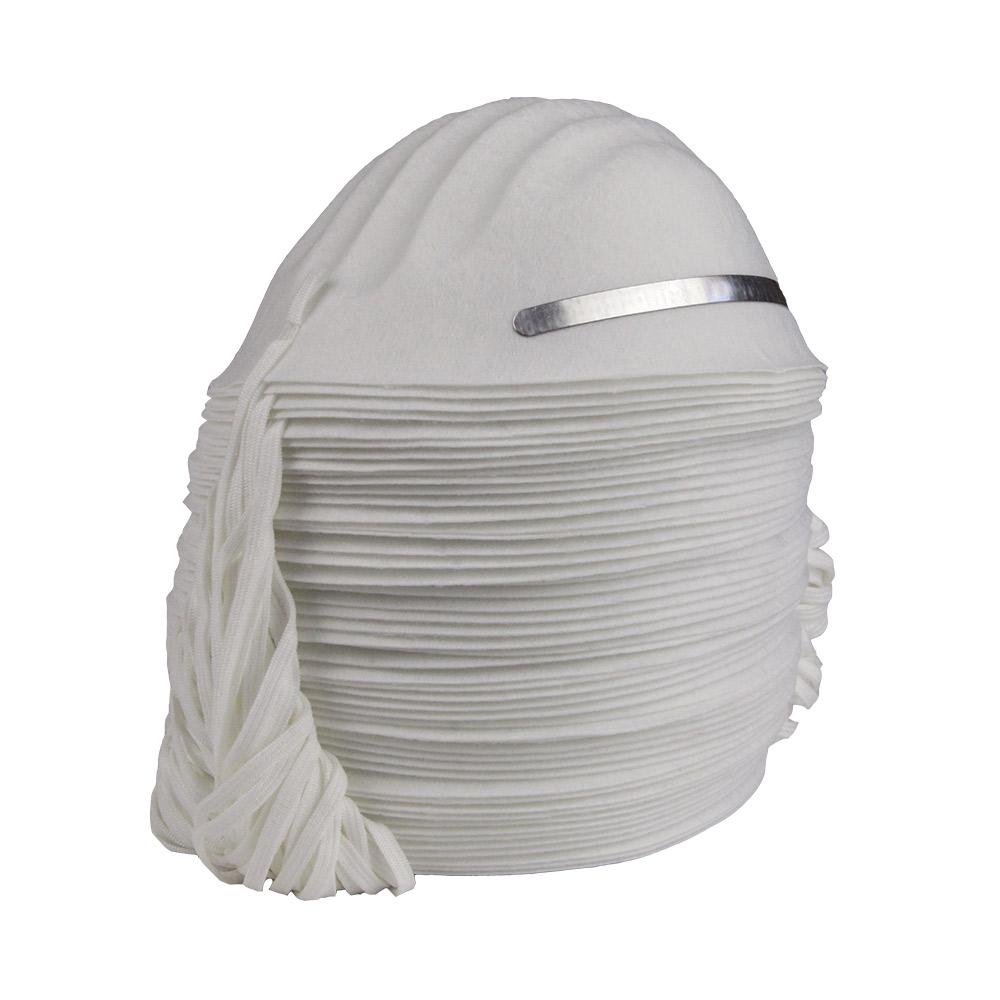 Nuisance Dust Masks