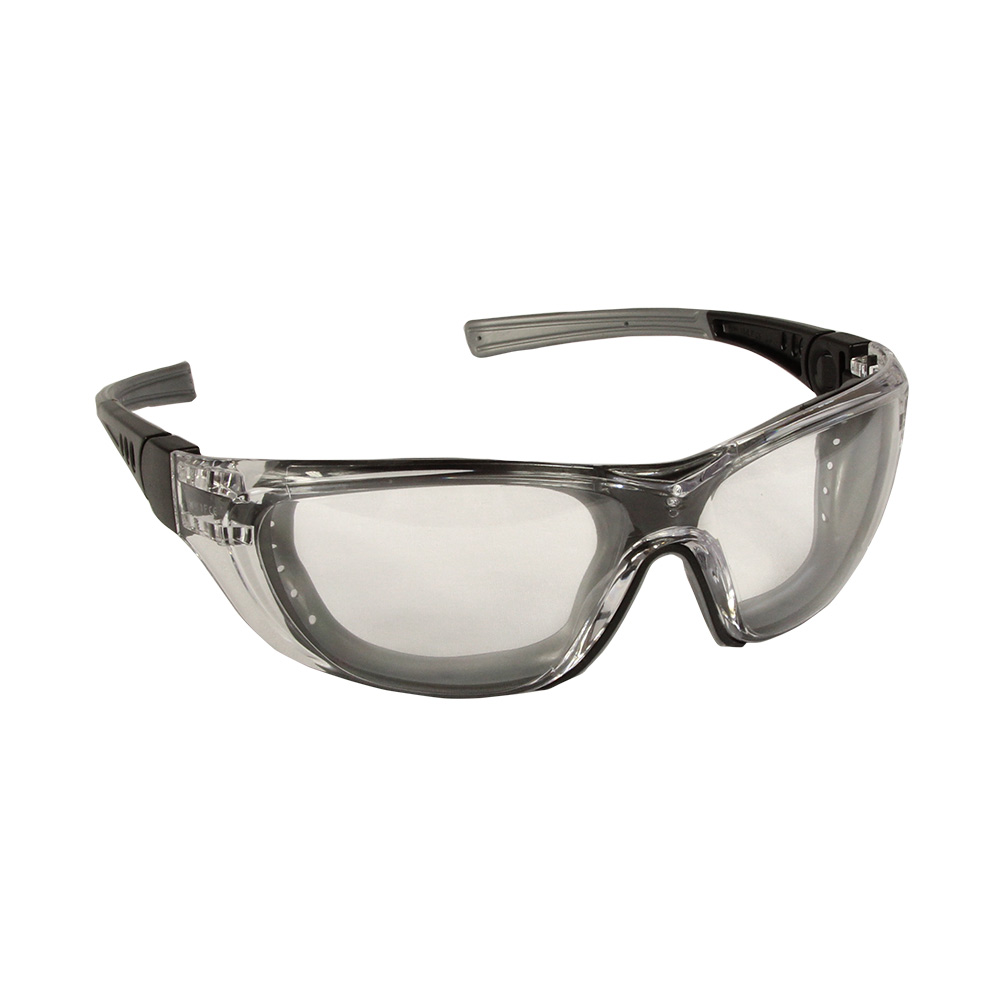 Protective Spectacles KPS2066