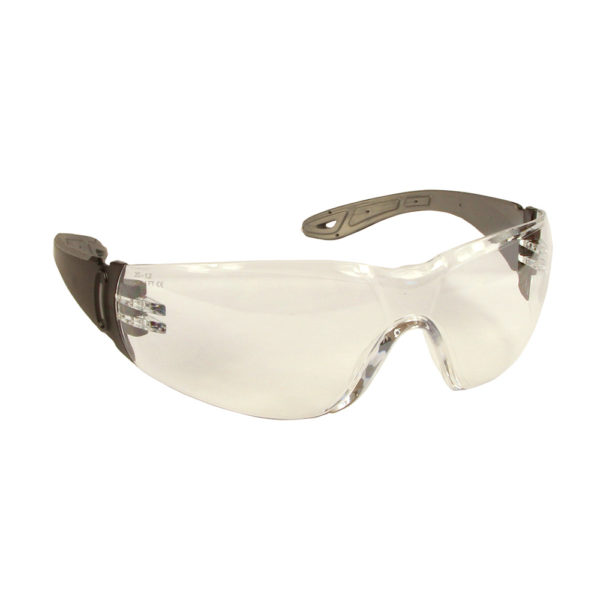 Protective Spectacles KPS2095