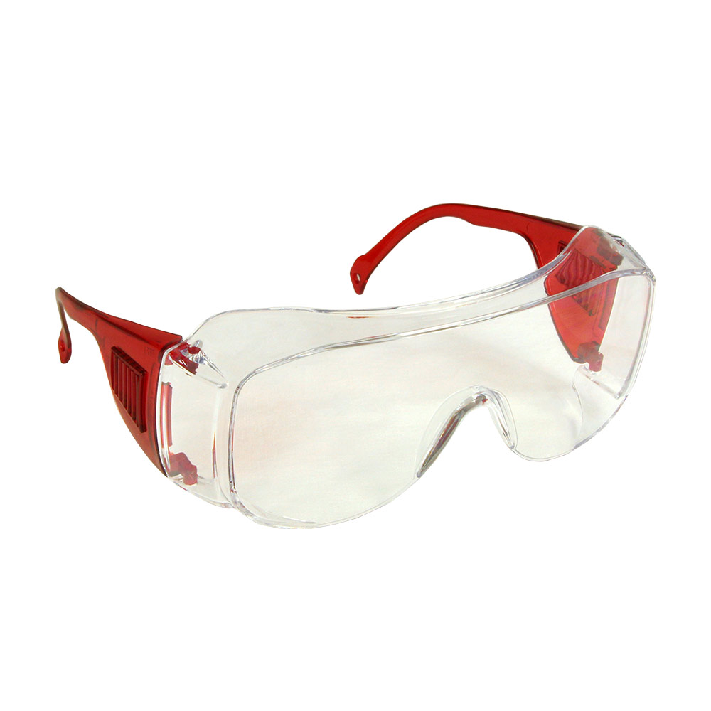 Protective Spectacles KPS868