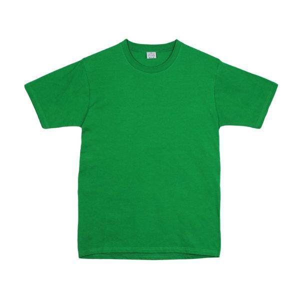 Bronson Round Neck T-Shirt