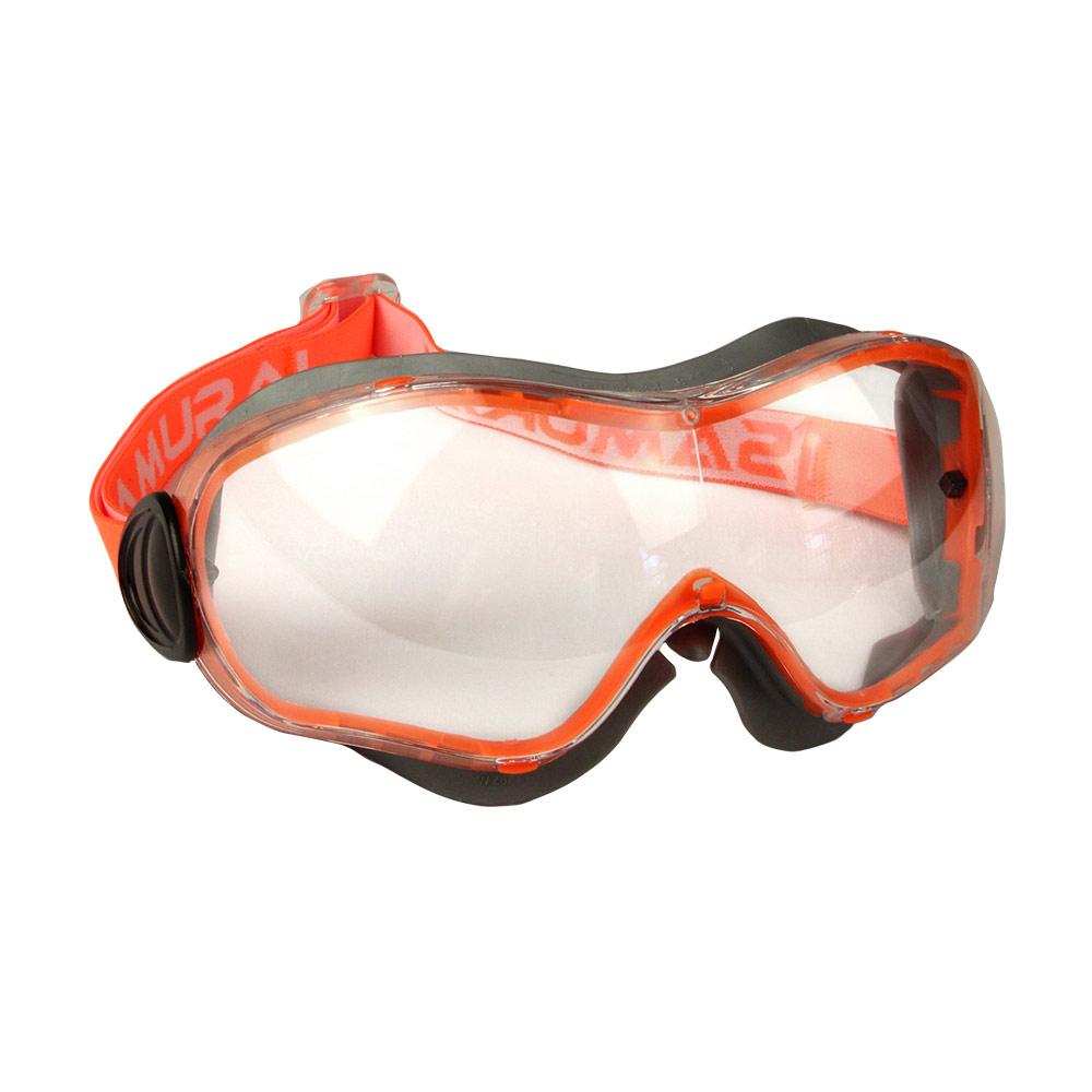 Safety Goggles KSG2013
