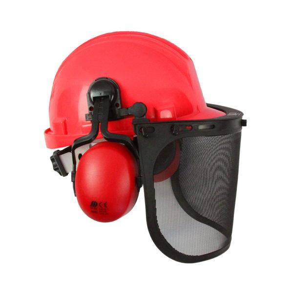 Safety Helmet KHP730B