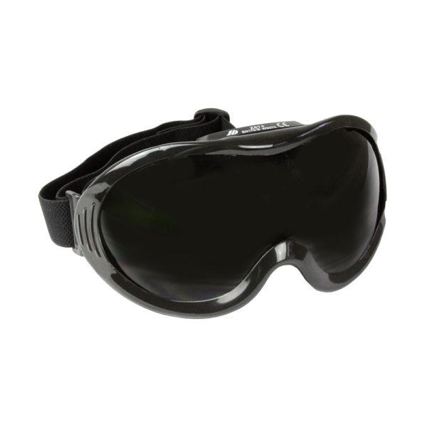 Welding Goggles KWG272