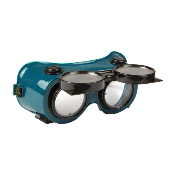 Welding Goggles KWG360