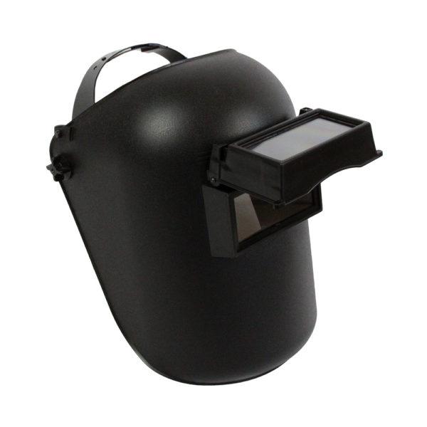 Welding Helmet KWH212