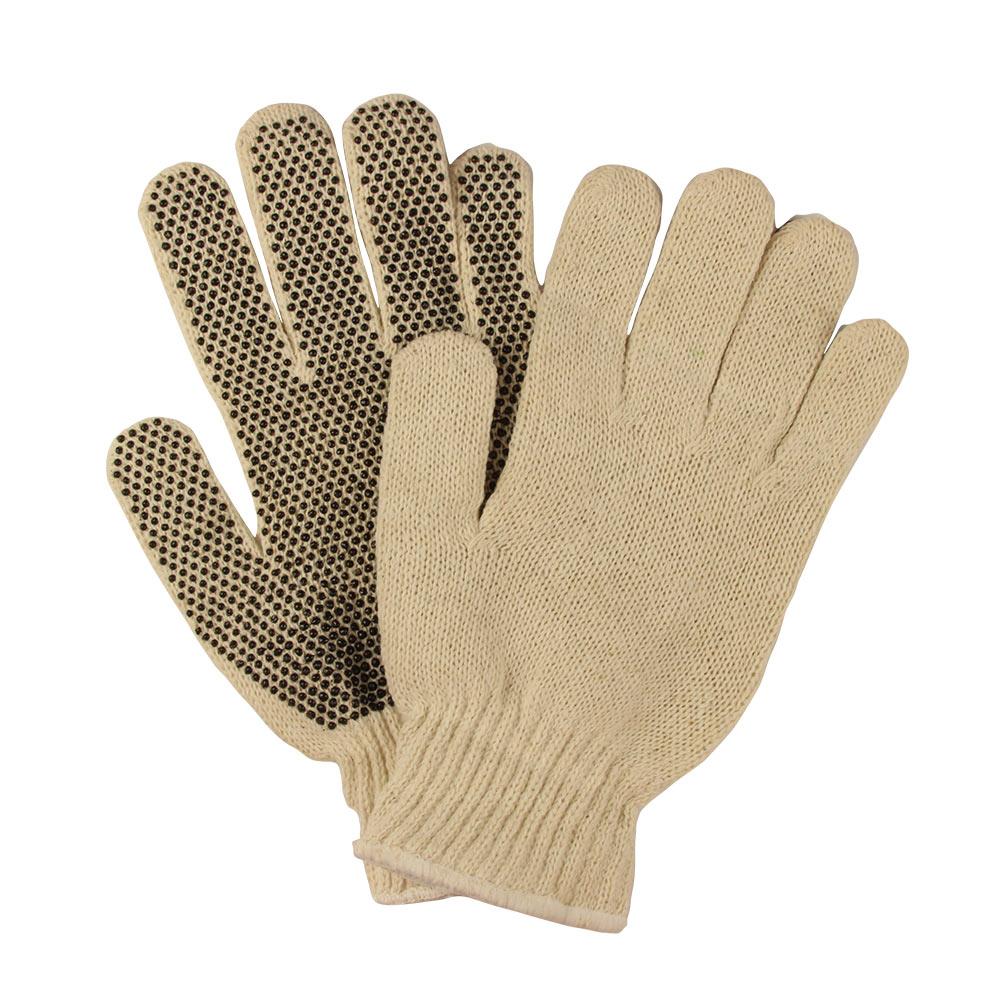 Work Gloves KGN813